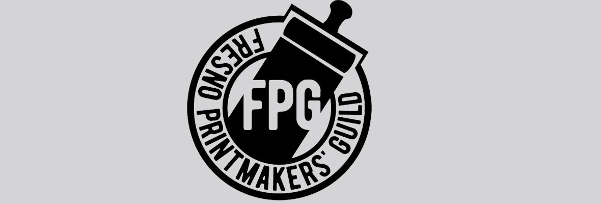 Welcome to the Fresno Printmakers' Guild